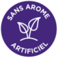 picto-sans-arome-artificiel